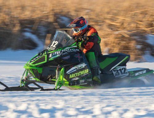 USXC Pine Lake 200 Recap