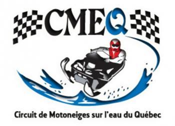 CMEQ Watercross Racing