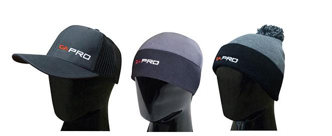 C&A Pro Hats & Caps