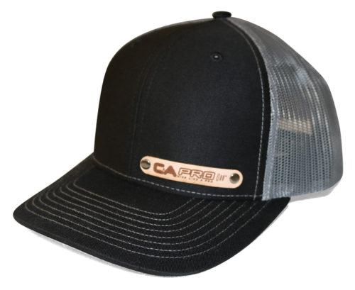C&A Pro Black Hat