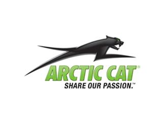 Arctic Cat Snowmobile Ski Dampeners