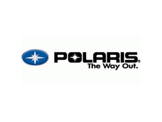 Polaris Snowmobile Ski Dampeners