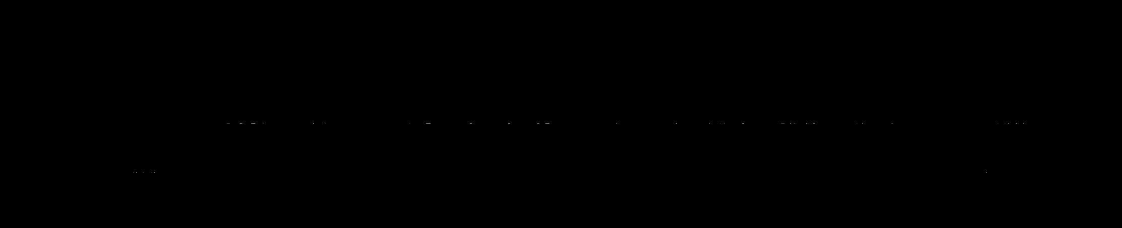 Crow River Sno Pro's logo
